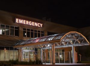A Medical Building Requires a Medical Roofing Contractor