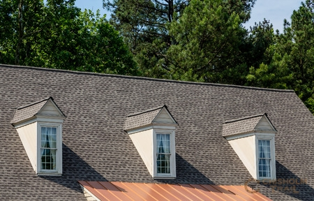 architectural shingles installation. Perfect Shingles Architectural Shingles Installation In