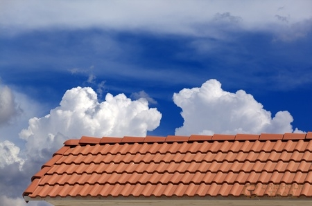 Yukon And Oklahoma City Ok Ceramic Roof Tiles Services