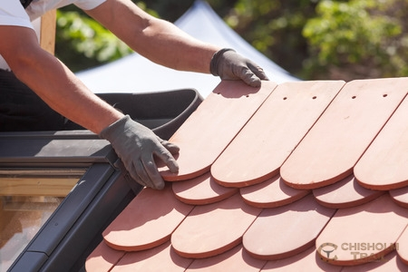 Clay Tile Roof Services