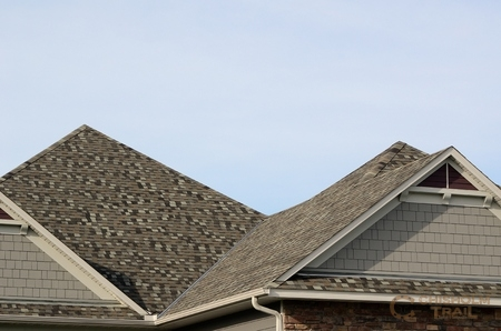 Impact Resistant Shingle Qualities