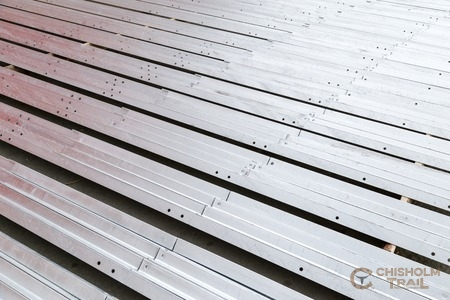 Professional Corrugated Metal Roofing