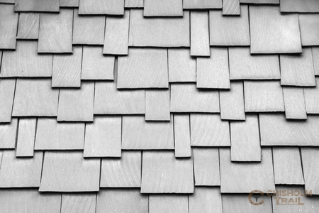 Reasons to Select Synthetic Shake Shingles