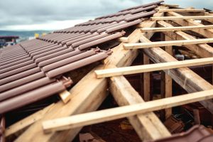 Residential And Commercial Roofer Locations