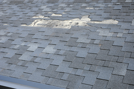 3 Signs Your Home Needs Emergency Roof Repair