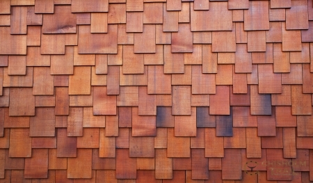 What Are the Benefits of Synthetic Shake Roofing?