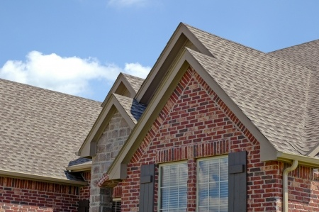 Why Is Asphalt Shingle Roofing So Popular?